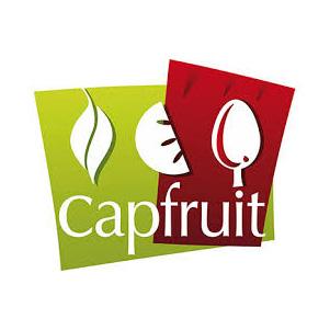 Capfruit